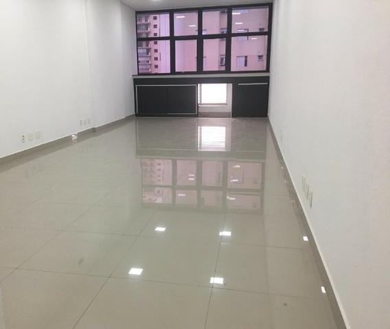 Sala Em Vila Gomes Cardim, São Paulo/sp De 48m² Para Locação R$ 2.100,00/mes - Sa374486