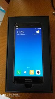 Xiaomi Mi 5 Prime 64 Gb 3 Ram