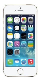 Apple iPhone SE 128 GB Ouro