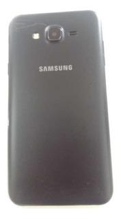 Celular Samsung Galaxy J7 Neo 16gb De Memória