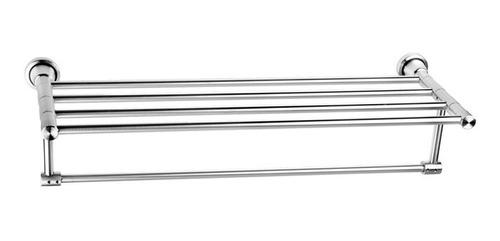 Toallero Multi-barras Boccherini