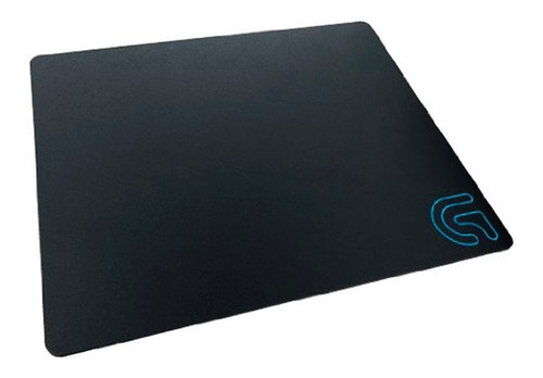 Imagen 1 de 2 de Mouse Pad Logitech G440 Hard Gaming Negro