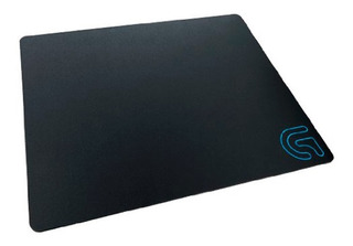 Mouse Pad Logitech G440 Hard Gaming Negro