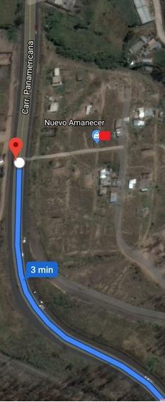Terrenos En Venta De 300 Metros Cuadrados Tungurahua - Ambat