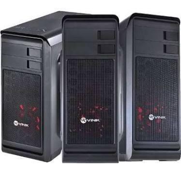 Pc Gamer I5 8gb Gtx 750ti 2gb