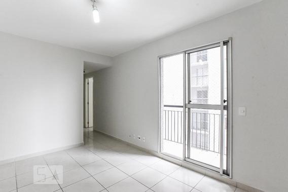 Apartamento Para Aluguel - Planalto, 2 Quartos, 52 - 893017506