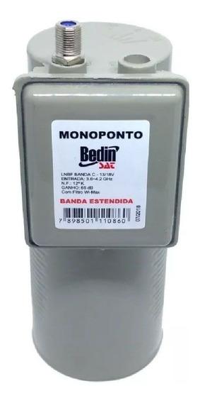 15 Lnbf Monponto Bedin Sat