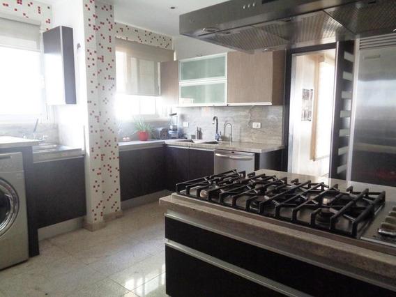 Limja Rivera Vende Apartamento En Colinas De Bello Monte