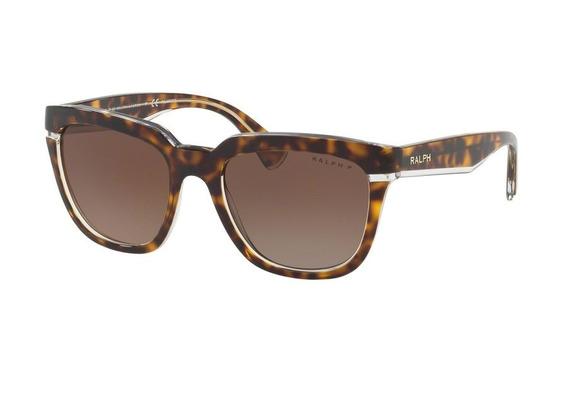Óculos De Sol Ralph Lauren Ra5237 1699