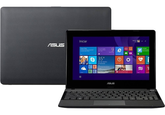 Netebook R103ba Com Amd Dual Core 2gb 320gb Led 10,1 Touch