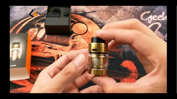 Creed Rta Atomizador Original Lacrado C/ Qrcode + Brinde