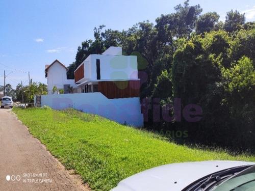 Terreno, Venda, Condomínio Terras De Santa Teresa, Vinhedo - Te08973 - 69404771
