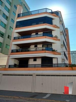Apartamento - Av072 - 3449681