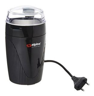 Alpina Sf-2818 Electric Coffee Spice Nut