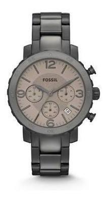 Relógio Fossil Natalie Am4421 Unissex