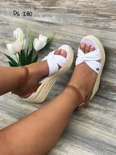 c24da1dc Zapatos Bajos Elegantes - Zapatos para Mujer en Mercado Libre Colombia