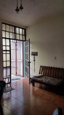 Apartamentos En San Pedro