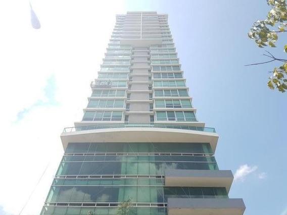 Apartamento En Venta Costa Del Este Costa Real 19-4574hel**