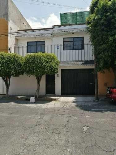 Venta Casa Gam Cerca De Lindavista , Colonia Nueva Vallejo