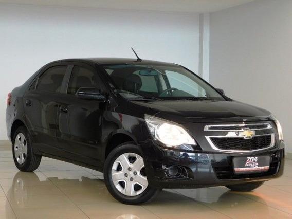 Chevrolet Cobalt Lt 1.8 8v Flex, Fui3497