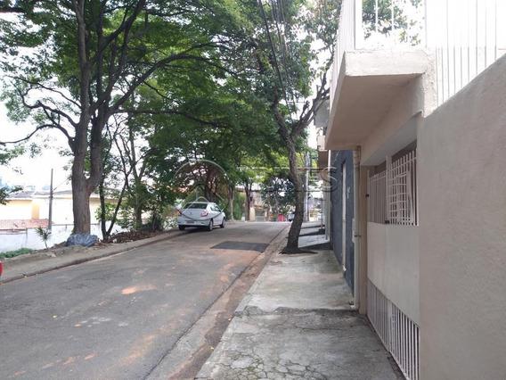Casa - Ref: 29921
