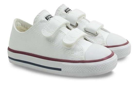 Converse All Star Infantil Unissex - Ck0418