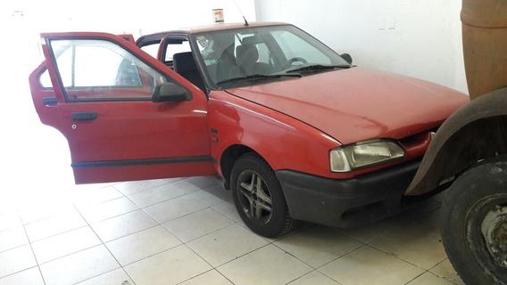 Renault R19 1995 1.6 Rni