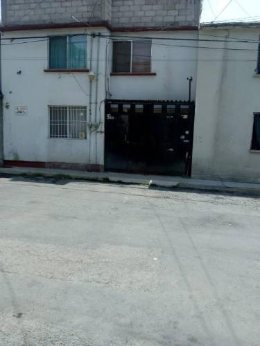 Casa En Venta En Izcalli Ecatepec, Estado De México