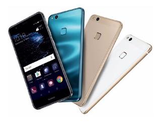 Celular Huawei P10 Lite 3ram 32gb Octa Core 4g Envio Gratis
