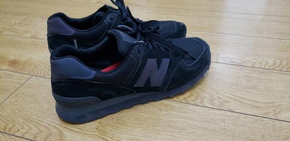 Zapatillas Hombre New Balance 574