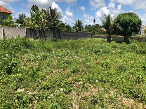 Terreno Com 1.900,00 M2 Em Abrantes Ideal Para Village - Sfl614 - 69439657