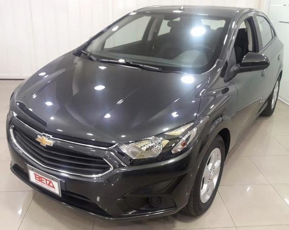 Chevrolet-plan Onix Joy Ls Cp1