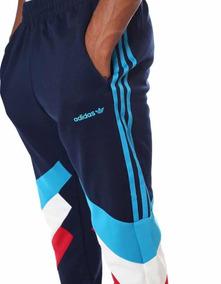 5ded99efea Track Pants Adidas - Calçados, Roupas e Bolsas com o Melhores Preços ...