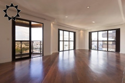 Apartamento Duplex Para Venda Jardim Da Saúde, São Paulo - Ap11618