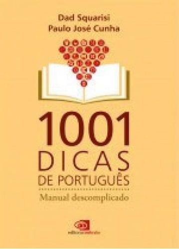 1001 Dicas De Português