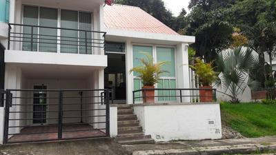 Vendo Casa En La Vega Cund