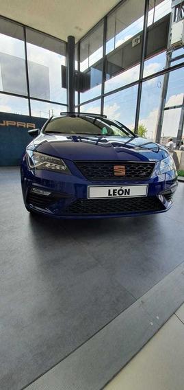 Seat Leon Cupra 2020
