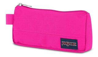 Cartuchera Jansport Basic Accessory Pouch Nena Nene Original
