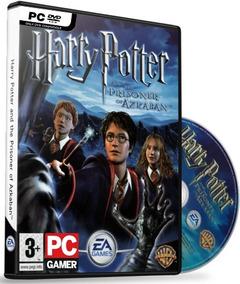 harry potter e o prisioneiro de azkaban legendado utorrent