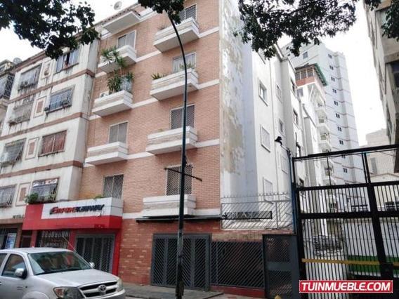 Apartamentos En Venta Bello Monte Fatl 19-13926
