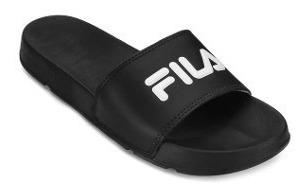 Ojota Fila Flip Flop Drifter Style