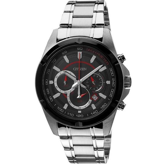 Relógio Citizen Masculino Tz30660t.