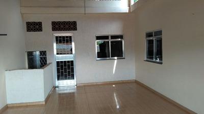 Oportunidade! Duas Casas No Bairro Rodilândia Nova Iguaçu