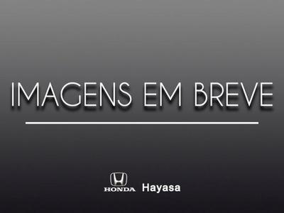 Honda Wr-v Ex 1.5 L 16v Sohc I-vtec, Lsy4n89