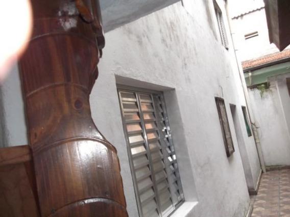 Terreno - Vila Gomes - Ref: 14127 - V-14127