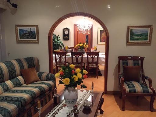 Casas En Venta Cedritos 689-2127