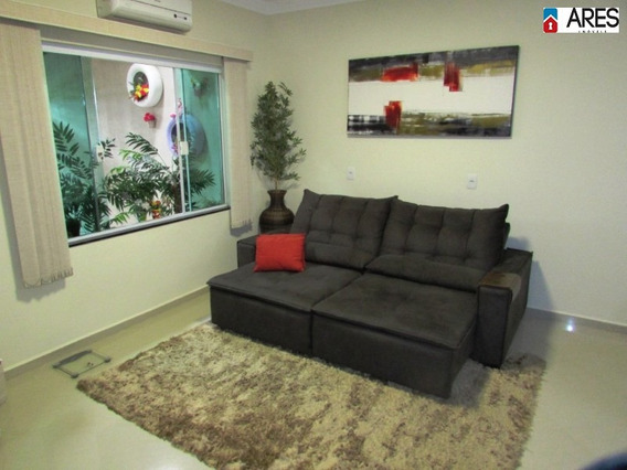 Casa À Venda, Jardim Das Orquídeas, Americana. - Ca00643 - 33715228