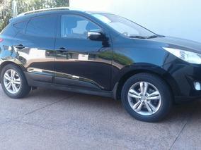 Hyundai Tucson 2.0 Gls Premium 6at 4wd 2013