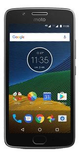 Motorola G5 100verdes