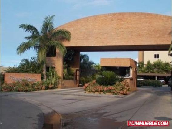Puerto Mares - Apartamento | Se Vende | Lecheria